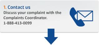 complaints-process_01.jpg