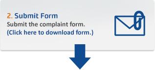 complaints-process_02.jpg