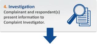 complaints-process_04.jpg