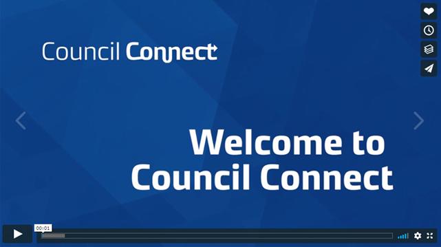 screen_welcome_cc.jpg